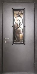 Входная дверь Stardis  Cottage