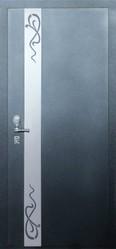 Входная дверь Stardis  Grand S