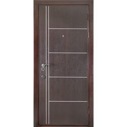 Входная дверь Stardis  Chrom