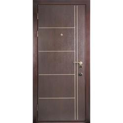 Входная дверь Stardis  Gold