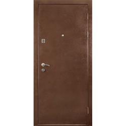 Входная дверь Stardis  7