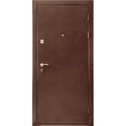 Входная дверь Stardis  3