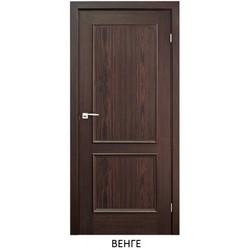 Двери Межкомнатные двери Mario Rioli Vario Vario 620I Венге
