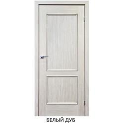 Двери Межкомнатные двери Mario Rioli Vario Vario 620I Белый дуб