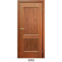 Двери Межкомнатные двери Mario Rioli Vario Vario 620I Орех