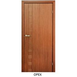 Двери Межкомнатные двери Mario Rioli Vario Vario 600IDB Орех