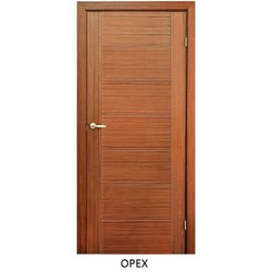Двери Межкомнатные двери Mario Rioli Vario Vario 600IDA Орех