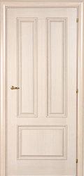 Двери Межкомнатные двери Mario Rioli Domenica Domenica 530 Орех Нуга