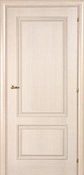 Двери Межкомнатные двери Mario Rioli Domenica Domenica 520 Орех Нуга