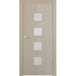 Двери Межкомнатные двери Mario Rioli Pronto Pronto 604 Алтайский дуб