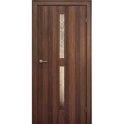 Двери Межкомнатные двери Mario Rioli Pronto Pronto 602 Греческий дуб