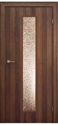 Двери Межкомнатные двери Mario Rioli Pronto Pronto 601 Греческий дуб