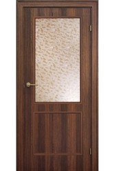 Двери Межкомнатные двери Mario Rioli Pronto Pronto 611 Греческий дуб