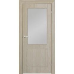 Двери Межкомнатные двери Mario Rioli Pronto Pronto 611 Альпийский дуб