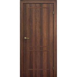 Двери Межкомнатные двери Mario Rioli Pronto Pronto 620 Греческий дуб