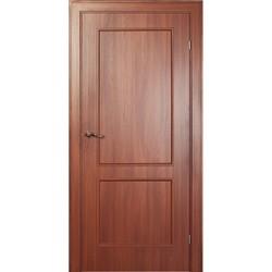 Двери Межкомнатные двери Mario Rioli Pronto Pronto 620 Классический орех