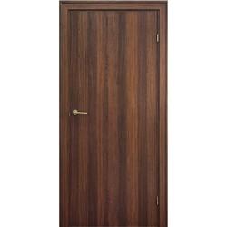 Двери Межкомнатные двери Mario Rioli Pronto Pronto 600 Греческий дуб