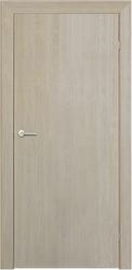 Двери Межкомнатные двери Mario Rioli Pronto Pronto 600 альпийский дуб