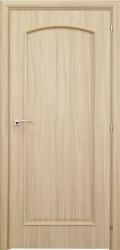Двери Межкомнатные двери Mario Rioli Saluto Saluto 610 R бежевый палисандр