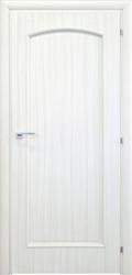 Двери Межкомнатные двери Mario Rioli Saluto Saluto 610 R белый палисандр