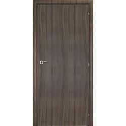 Двери Межкомнатные двери Mario Rioli Saluto Saluto 200 серый палисандр