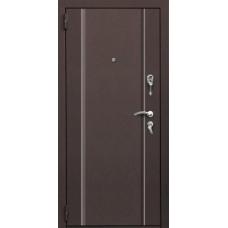 Входная дверь DAR  Mercury