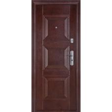Входная дверь Форпост  А-32