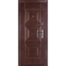 Входная дверь Форпост  А-31